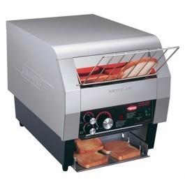 Hatco TQ-405 Conveyor Toaster 2