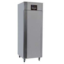 --- BLIZZARD HBP700 --- Ventilated Low Energy 2/1 GN Hydrocarbon Fridge