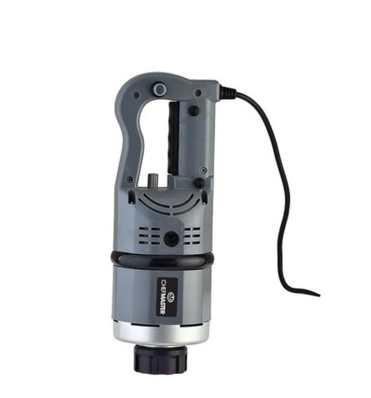 Chefmaster HEA505 Motor Unit For Heavy Duty Stick Blender