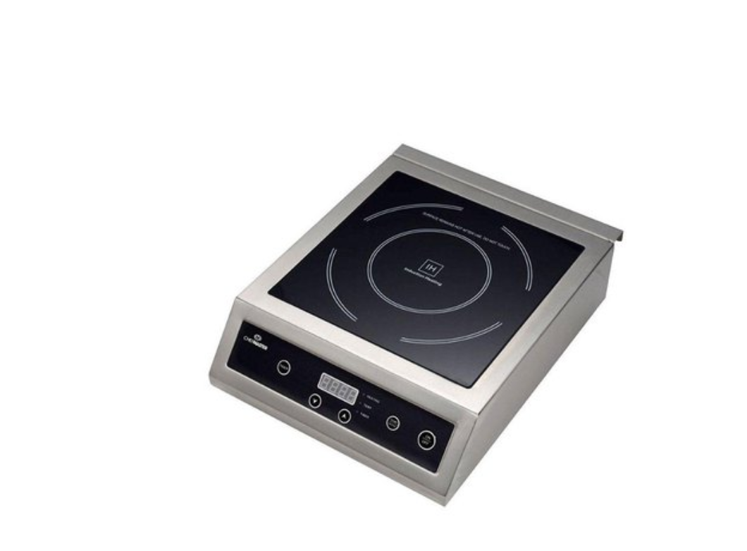 Chefmaster HEA774 Counter Top Induction Hob