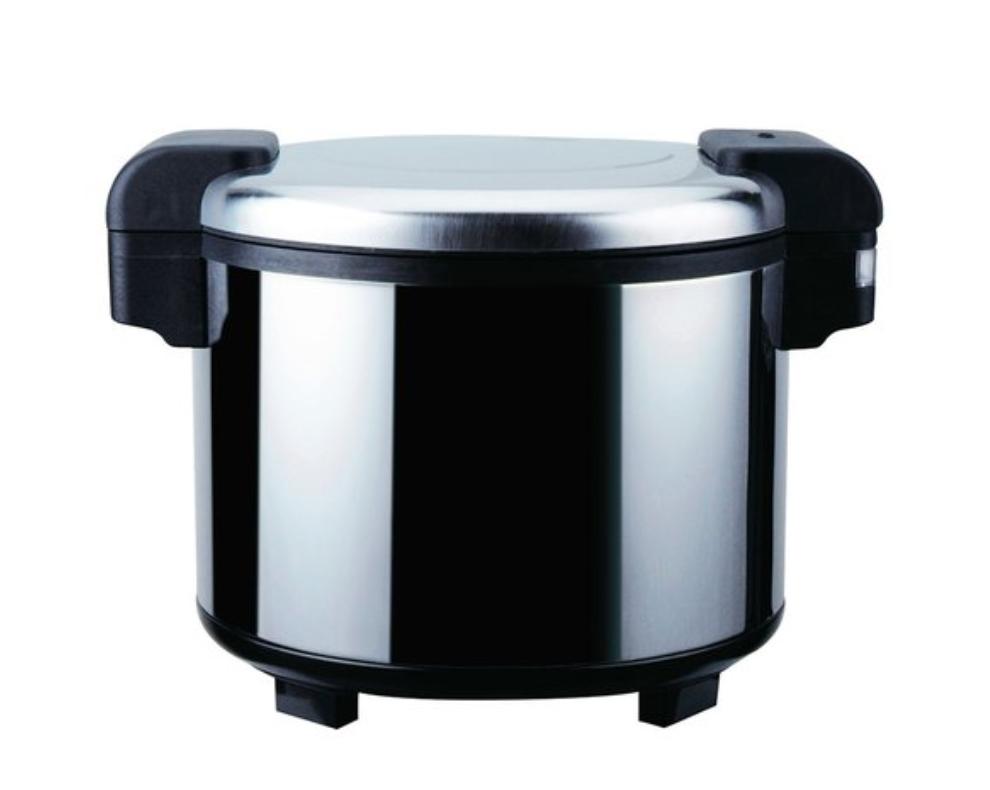 Chefmaster HEB641 Rice Warmer 20 Litres
