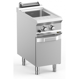 Hobart Ecomax HECPG74A Pasta Cooker With A Choice Of Baskets