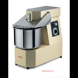 Sirman HERCULES 10 Dough Mixer with Fixed Head