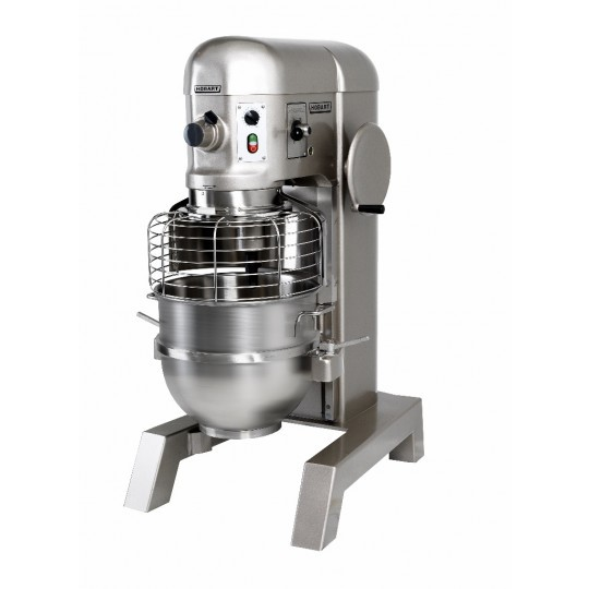 Hobart H800 80 Litre Planetary Mixer