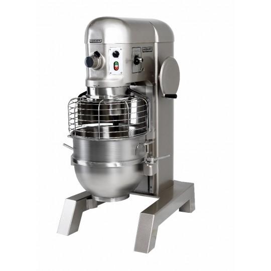 Hobart H600-F3MHE 60 Litre Planetary Mixer