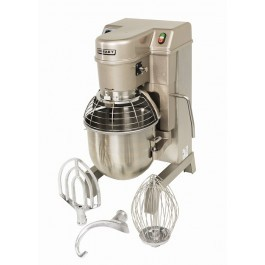 Hobart HSM20-B1E Enhanced Anti Corrosion Planetary Bench Mixer
