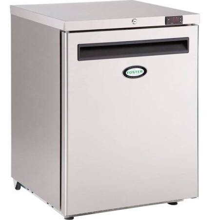 Foster HR150 Refrigerated Undercounter Cabinet