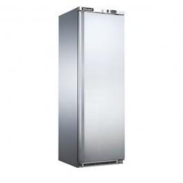 Blizzard HS400 Single Door Stainless Steel Refrigerator