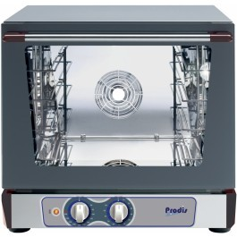 Prodis HS43 High Speed Convection Oven