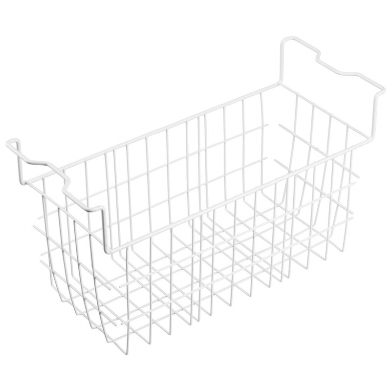Tefcold IC Basket
