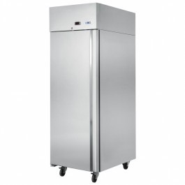 ISA LABOR 70 RS/RV Upright Ice Cream Tempering Freezer