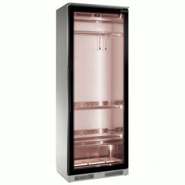 Gemm DA5/121 Stainless Steel Dry Ageing Meat Display Cabinet