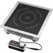 Pantheon IND360 Induction Unit Drop In Style
