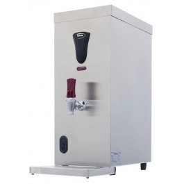 --- INSTANTA CTS10 --- SureFlow Counter Top Water Boiler without Filtration - 1500POU