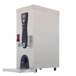Instanta CTS10F SureFlow Counter Top Water Boiler with Filtration
