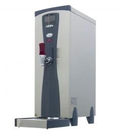 Instanta CTSP11H/4 SureFlow Plus Counter Boiler, High Tap & Filter