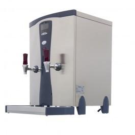 Instanta CTSP27T/6 SureFlow Plus Boiler with 2 Taps & Filtration