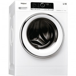Whirlpool AWG1112/PRO Omnia Commercial 6th Sense 11kg Washing Machine