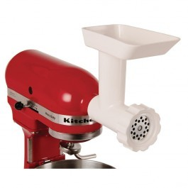KitchenAid 5FGA Mincer Accessory - J501