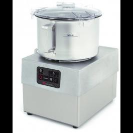 Sammic K-52 Two Speed Food Processor - 1050834