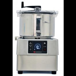 Sammic KE-5V Food Processor and Emulsifier - 1050834