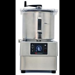 Sammic KE-8V Food Processor and Emulsifier - 1050853