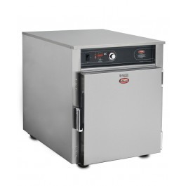 FWE LCH-6-SK-G2 Low Temperature Cook & Hold Smoking Oven