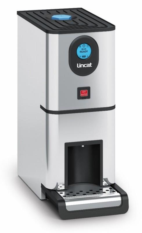 Lincat EB3FX/PB FilterFlow Push Button Automatic Water Boiler