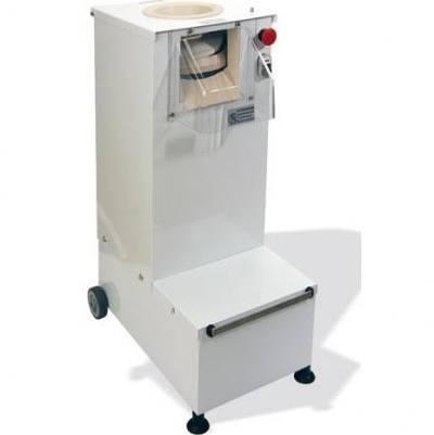 Celme LLKDR300 Dough Rounder