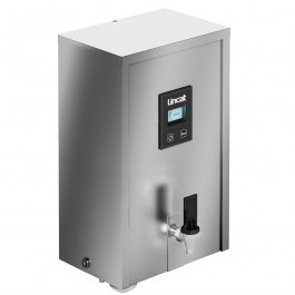 --- LINCAT M10F --- FilterFlow Wall Mounted Automatic Fill 10 Litre Boiler