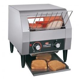Hatco TM10H Conveyor Toaster (Double Slice Feed)