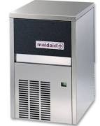Maidaid M30-10 Ice Cube Maker