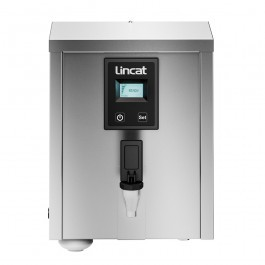 Lincat M3F FilterFlow Wall Mounted Automatic Fill 3.5 Litre Boiler