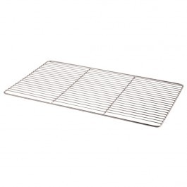 Vogue M929 Stainless Steel Oven Grid