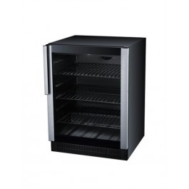Vestfrost M95 Compact Single Door Bottle Cooler
