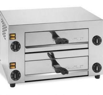 Maestrowave MEMT15070 Pizza Oven