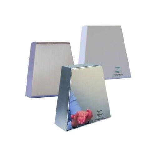 HSUPXX Hand Dryer Super Hand Dryer