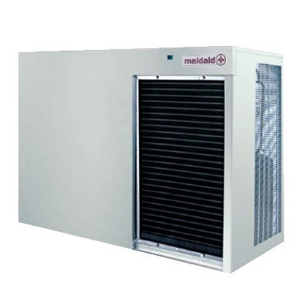 Maidaid MVM1700 Modular Ice Maker