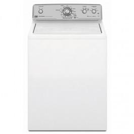 MayTag 3LMVWC315FW Classic Top Loading 15kg Washing Machine