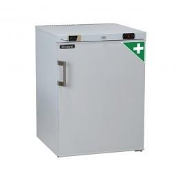 Blizzard MED140 Pharmacy Refrigerator & Secondary Battery Alarm - 145 Litres