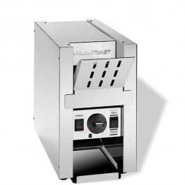 Maestrowave MEMT18011 Conveyor Toaster
