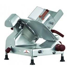 Metcalfe NS300 XHD Gravity Slicer