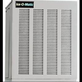 Ice-O-Matic MFI0805 Modular Flake Ice Machine