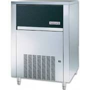 Maidaid MF155-55 Granular Ice Maker