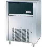 Maidaid MF150-40 Granular Ice Maker