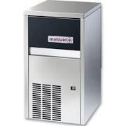 Maidaid MF90-20 Granular Ice Maker