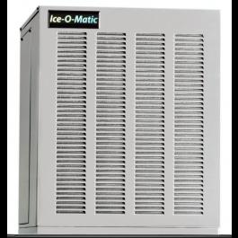 Ice-O-Matic MFI1255 Modular Flake Ice Machine with Water Sensor