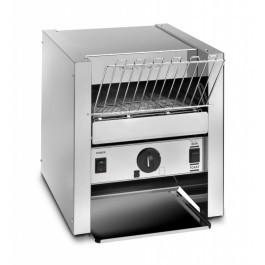 Milan Toast 18023 High Performance Conveyor Toaster