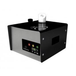 Jestic Moduline Pure H202 Hydrogen Peroxide Atomiser
