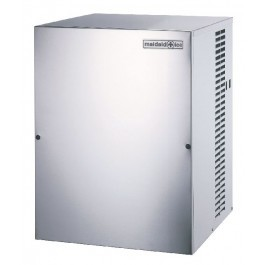 Maidaid MVM350 Modular Ice Maker